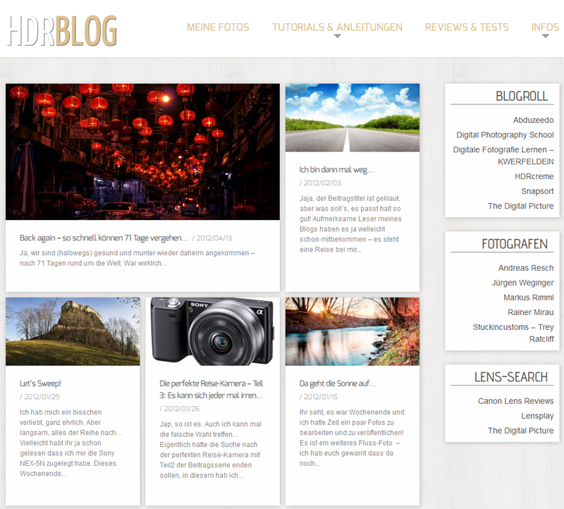 HDR Blog 2012-04-27 07-48-43