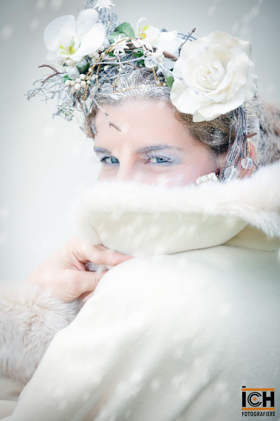 winter-shooting-8.jpg