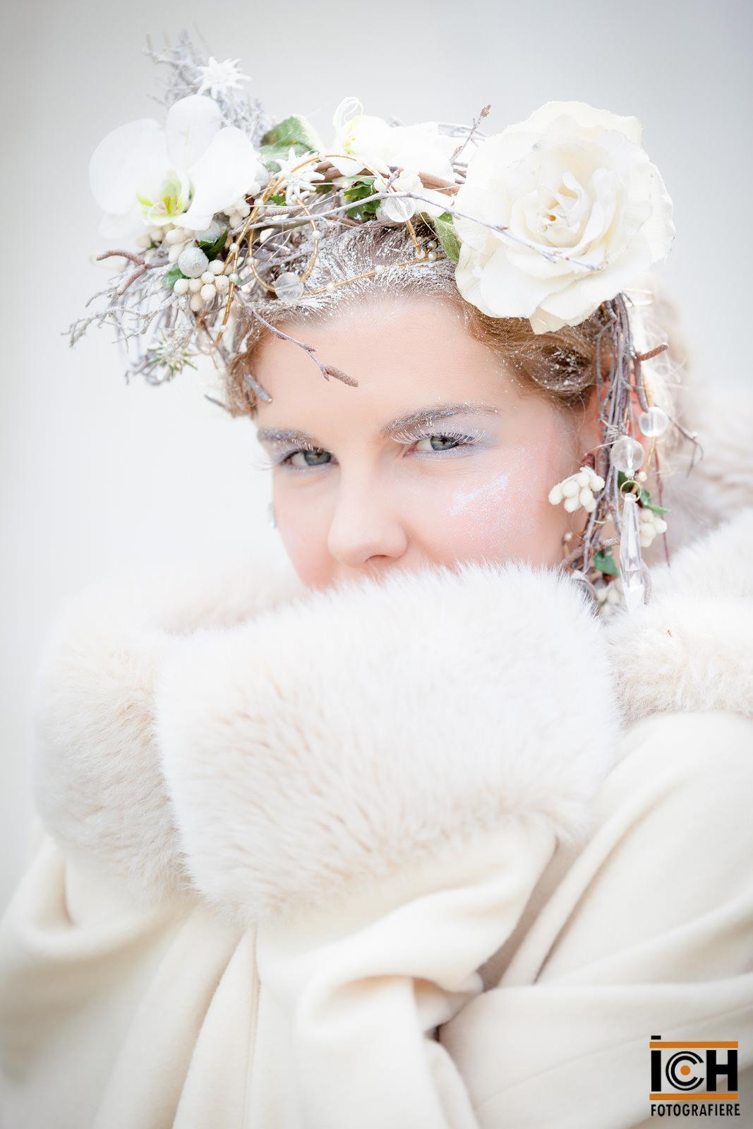 winter-shooting-12.jpg