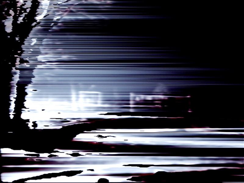 PRINT_PSV_04_800.jpg