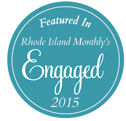 engaged-2015120x120-copy-2.png