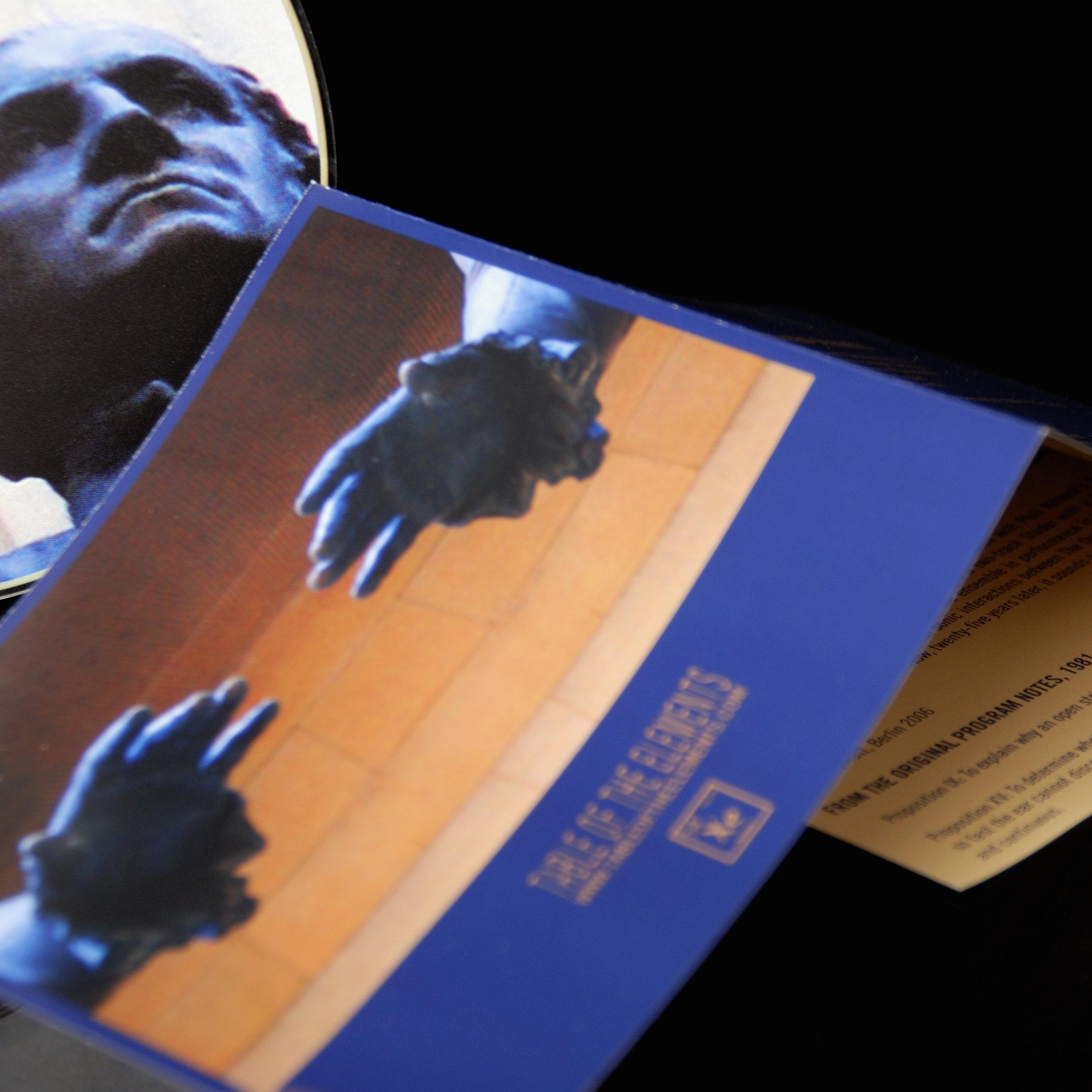 TOE-CD-054_020 copy.jpg