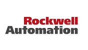 Rockwell_Automation_logo.jpg