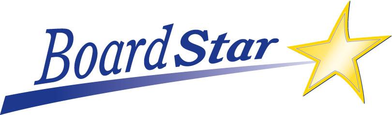 Boardstar logo.jpg