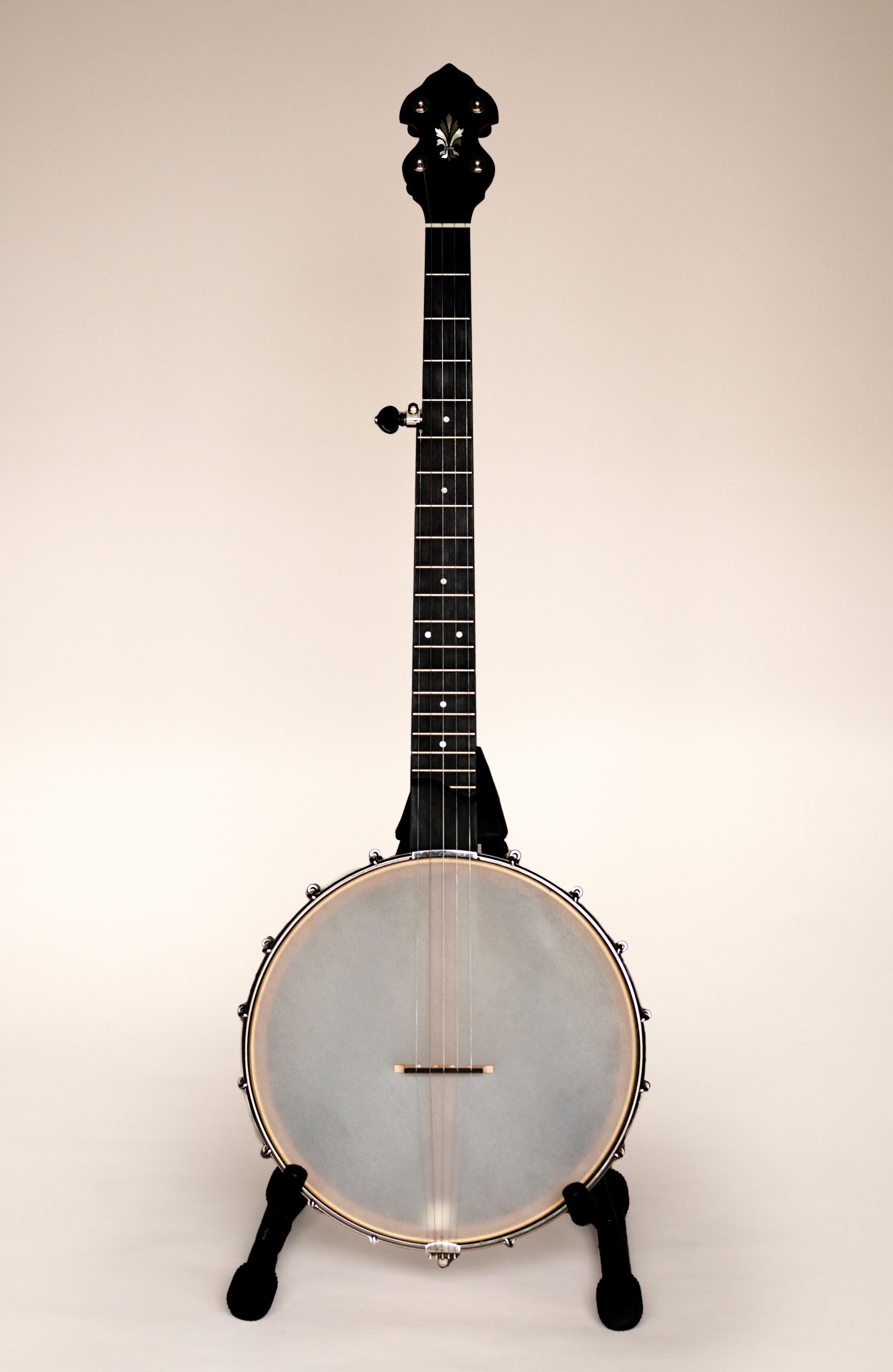 banjo 1 (1).jpg