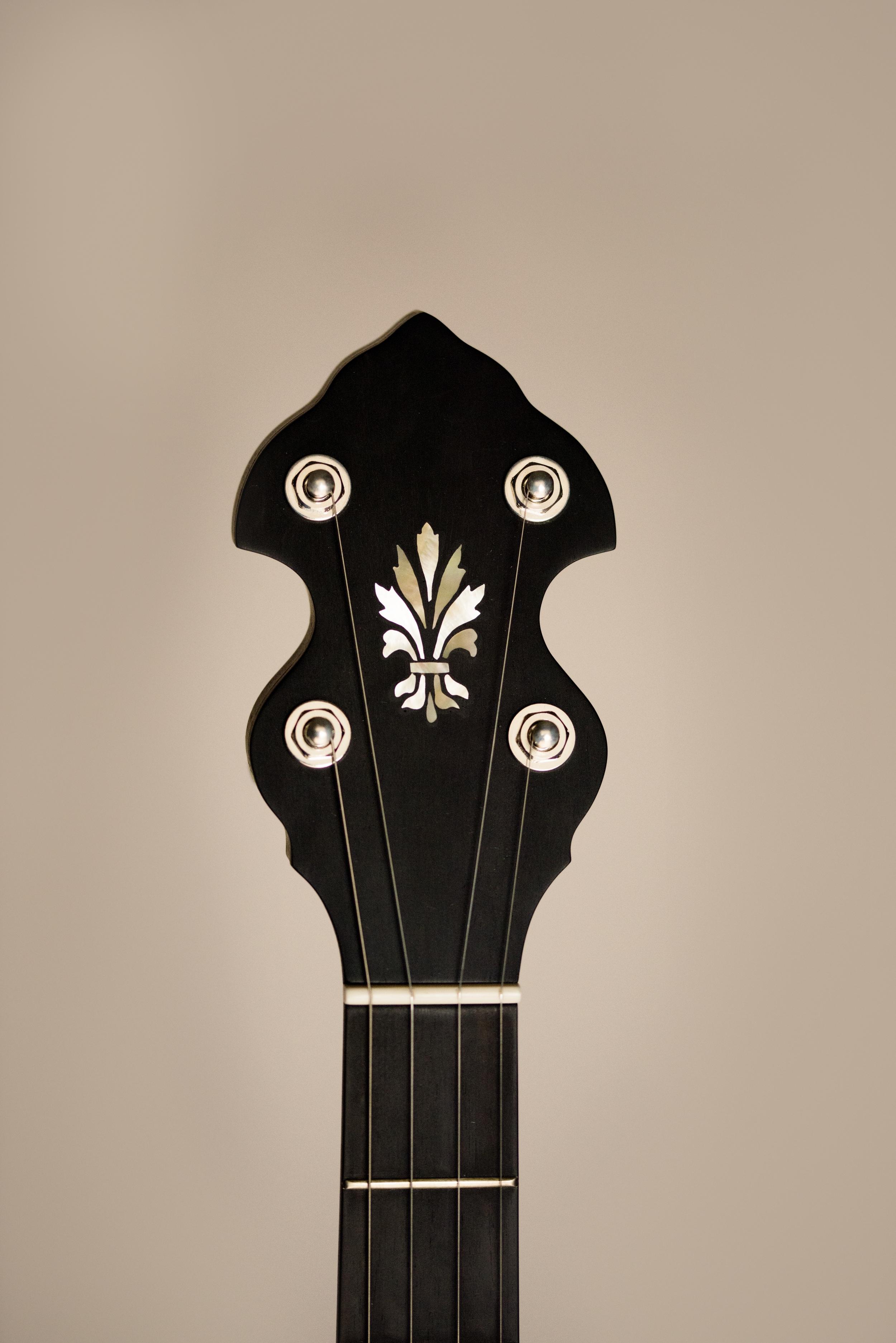 banjo 2.jpg