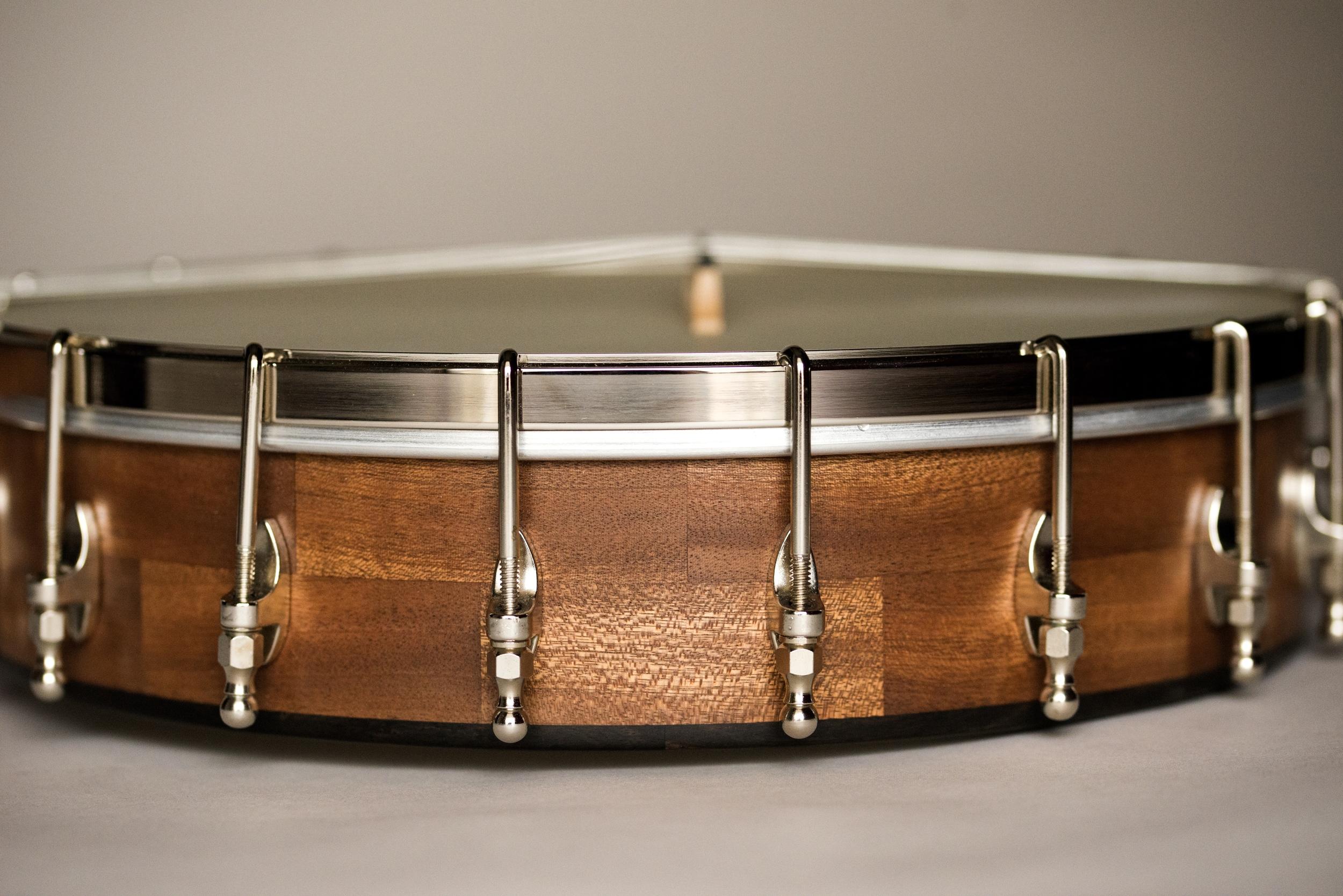banjo 6.jpg