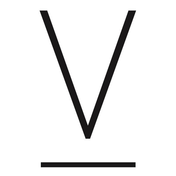 vagabond_logo.jpg