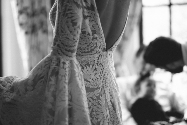 Aimee Ponziak 2.jpg