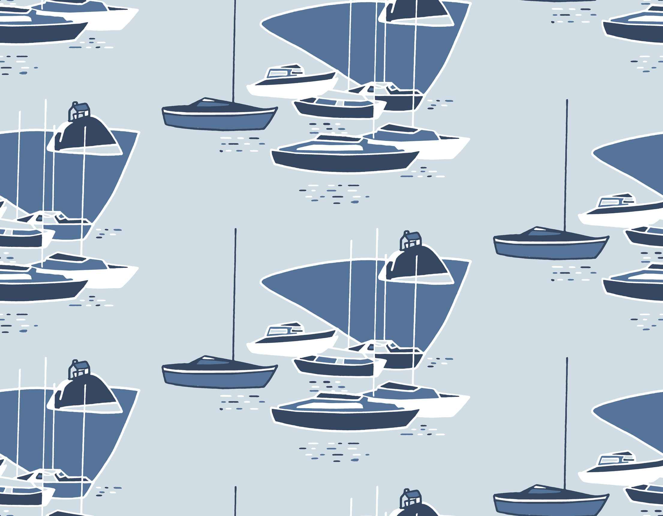 boats fabric light blue .jpg