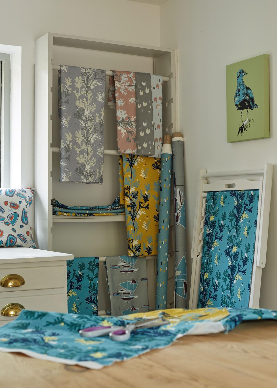 coastal products in studio.jpg