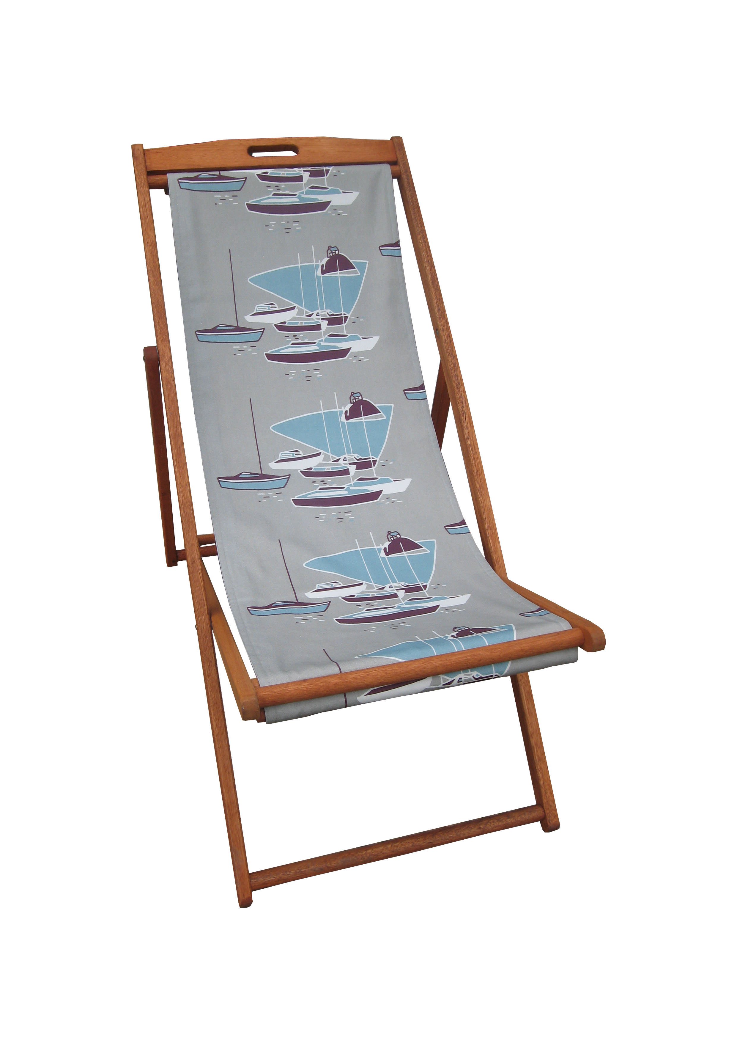 deckchair in boats Purple.jpg