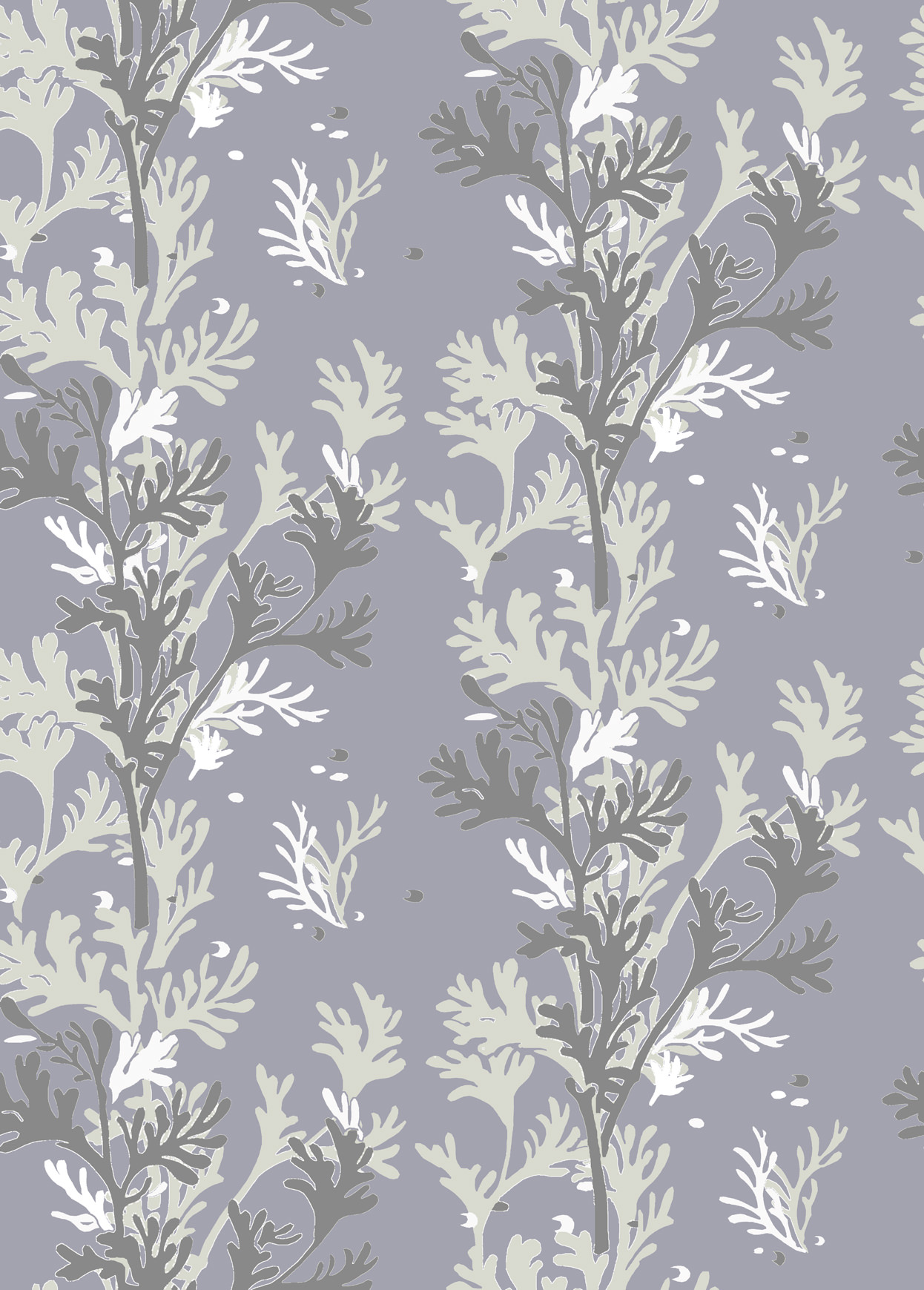 seaweed fabric grey.jpg