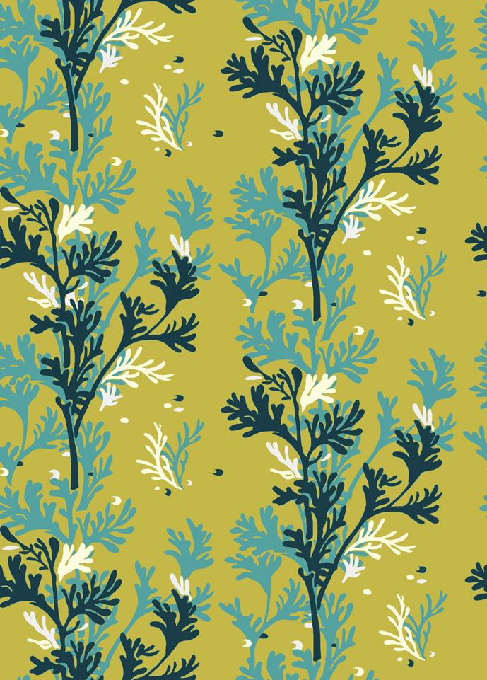 seaweed fabric in glold.jpg