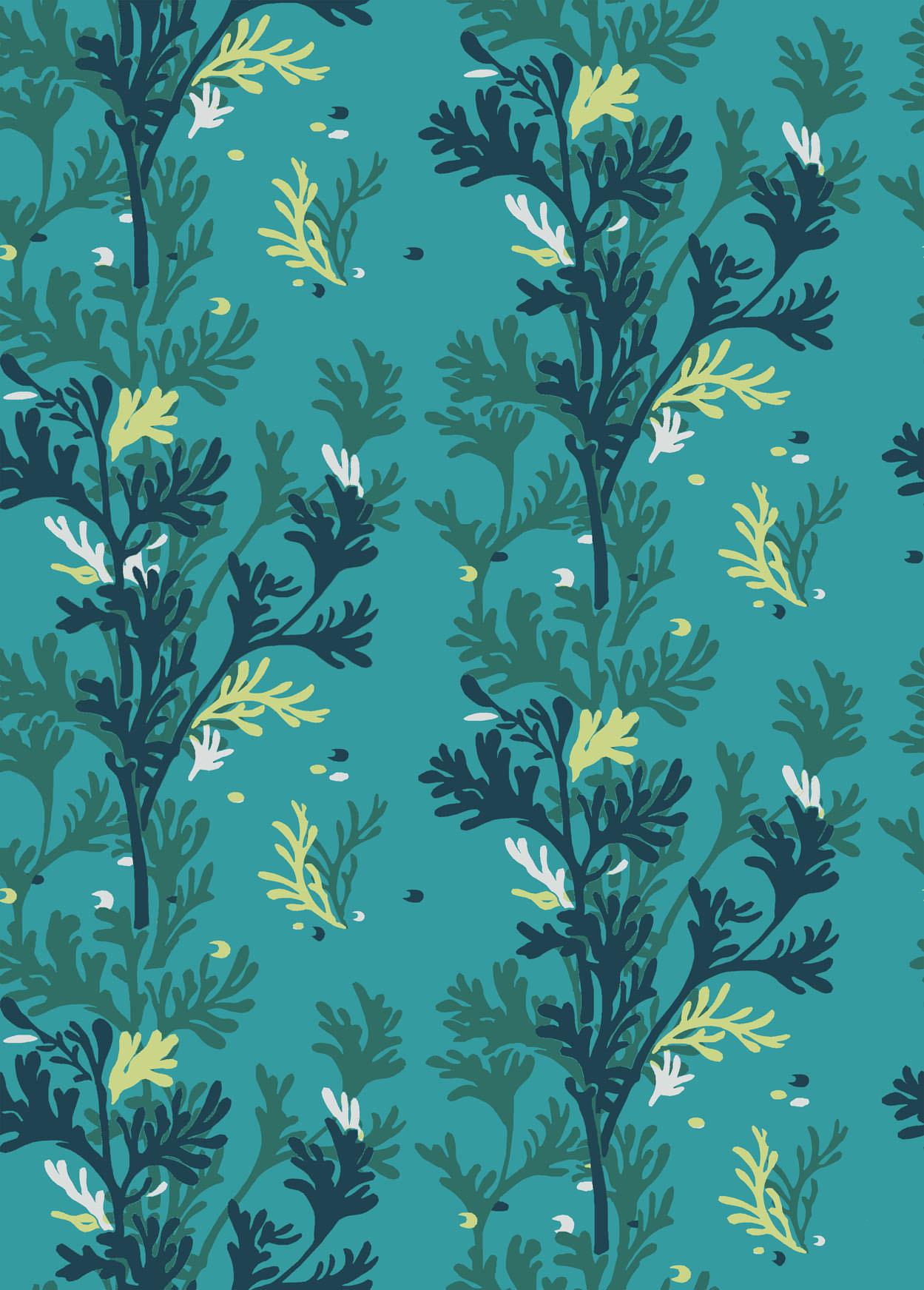 seaweed fabric in blue.jpg
