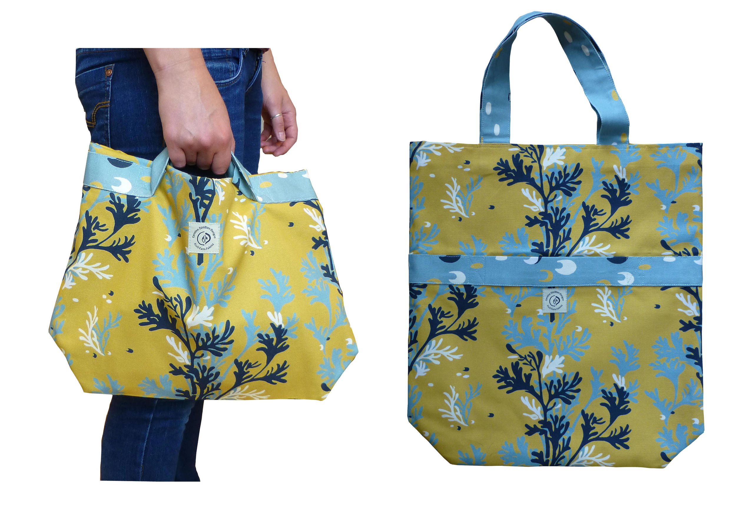 two-in-one bag in seaweed gold.jpg