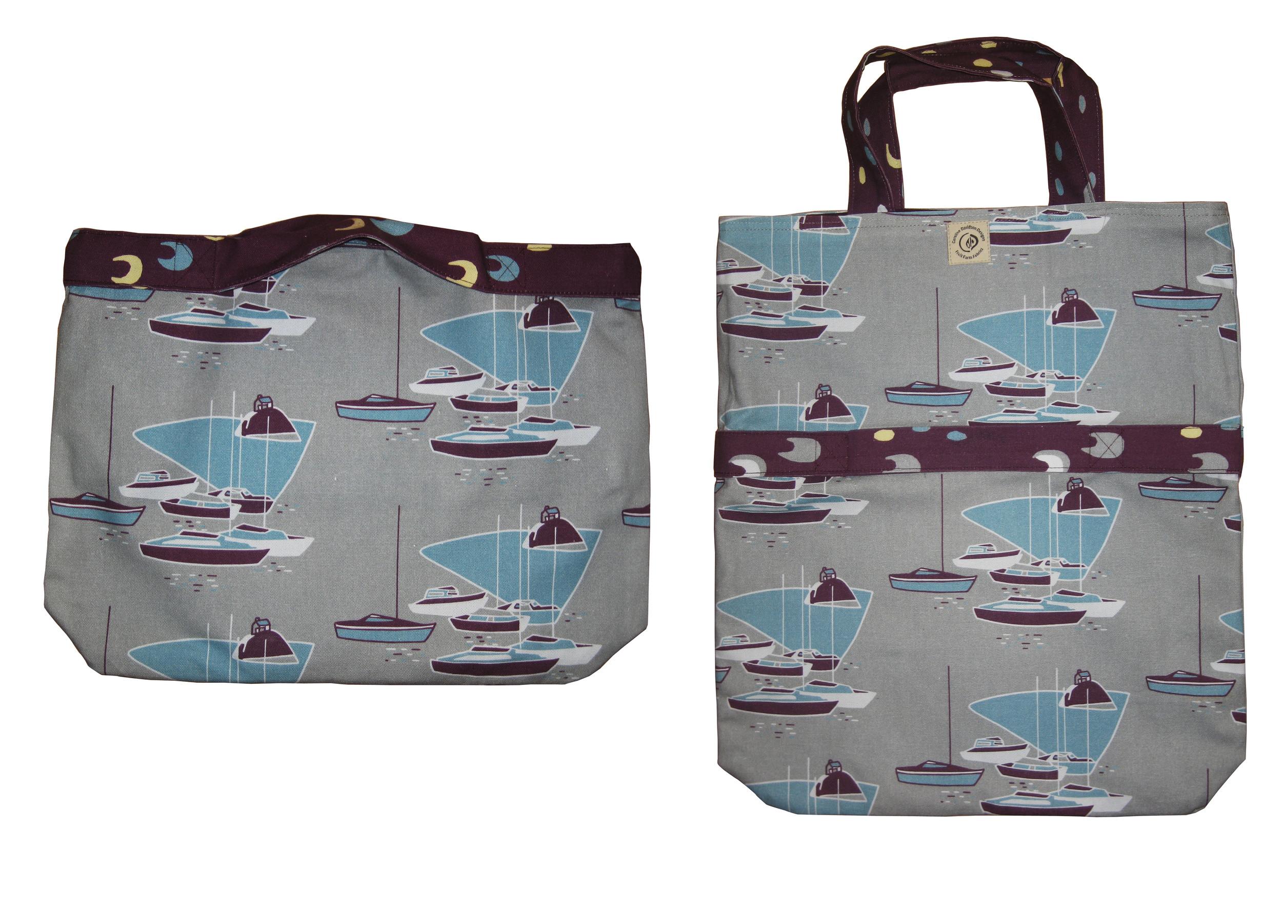two-in- one bag in boats purple.jpg