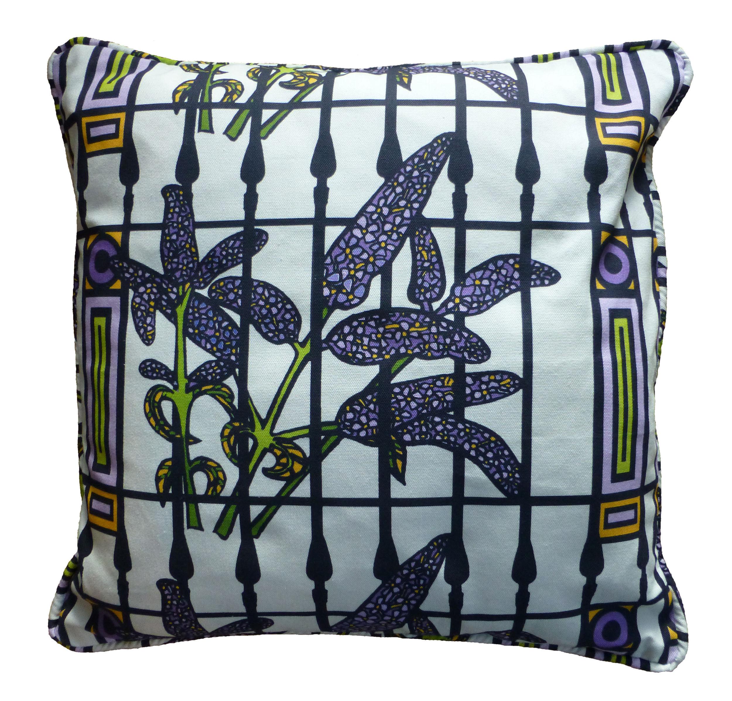 cushion in buddleia fabric .jpg