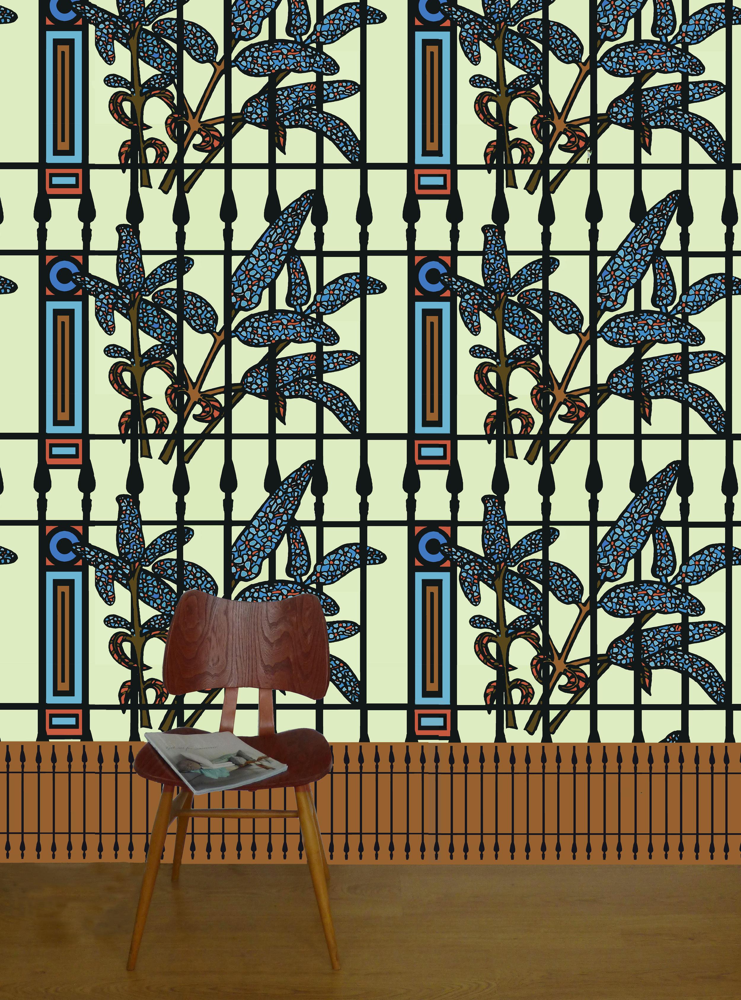 buddleia wallpaper blue.jpg