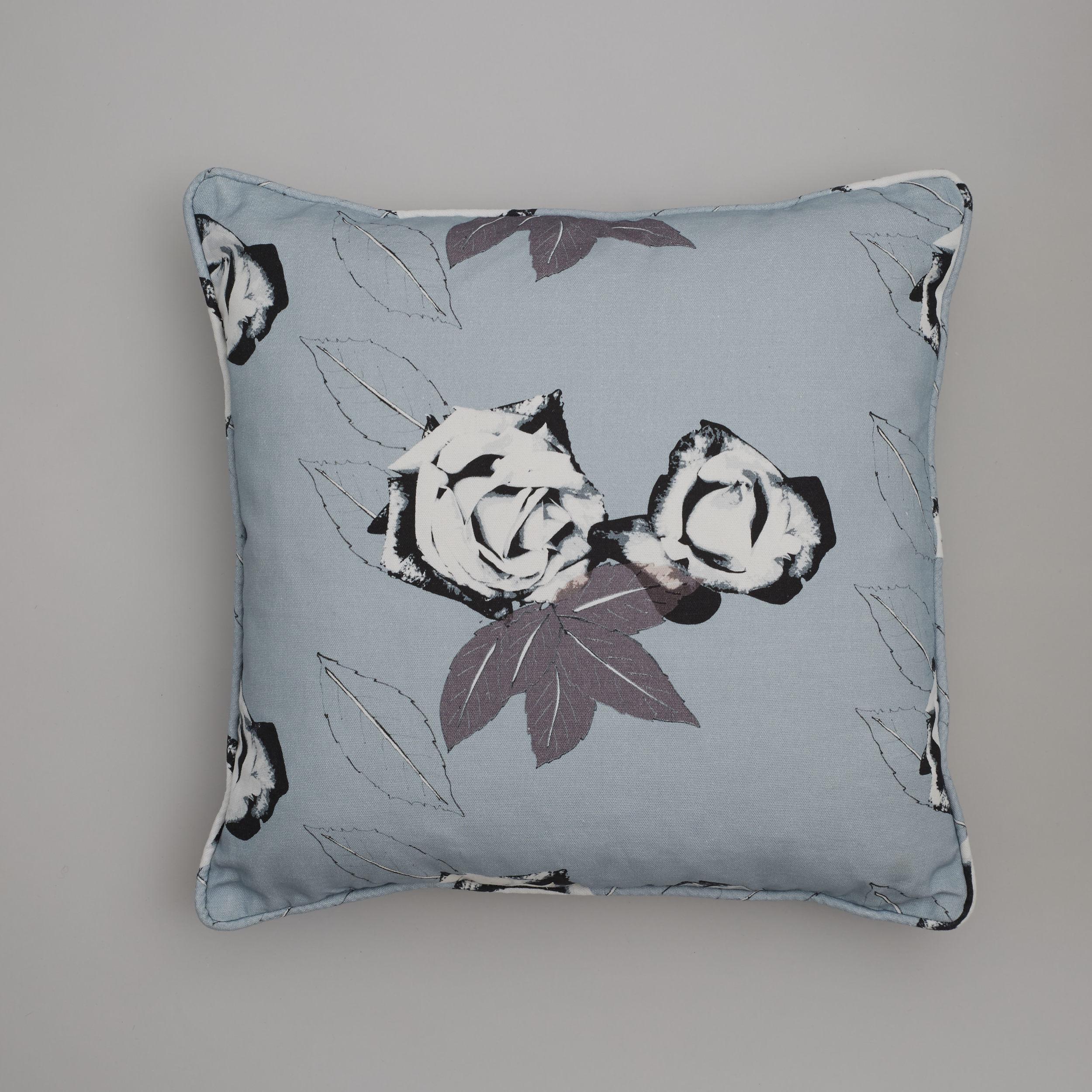 cushion in grey roses fabricjpg.jpg