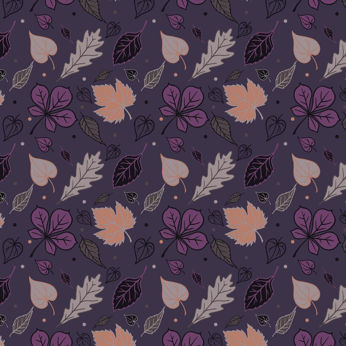 leaf design purple.jpg
