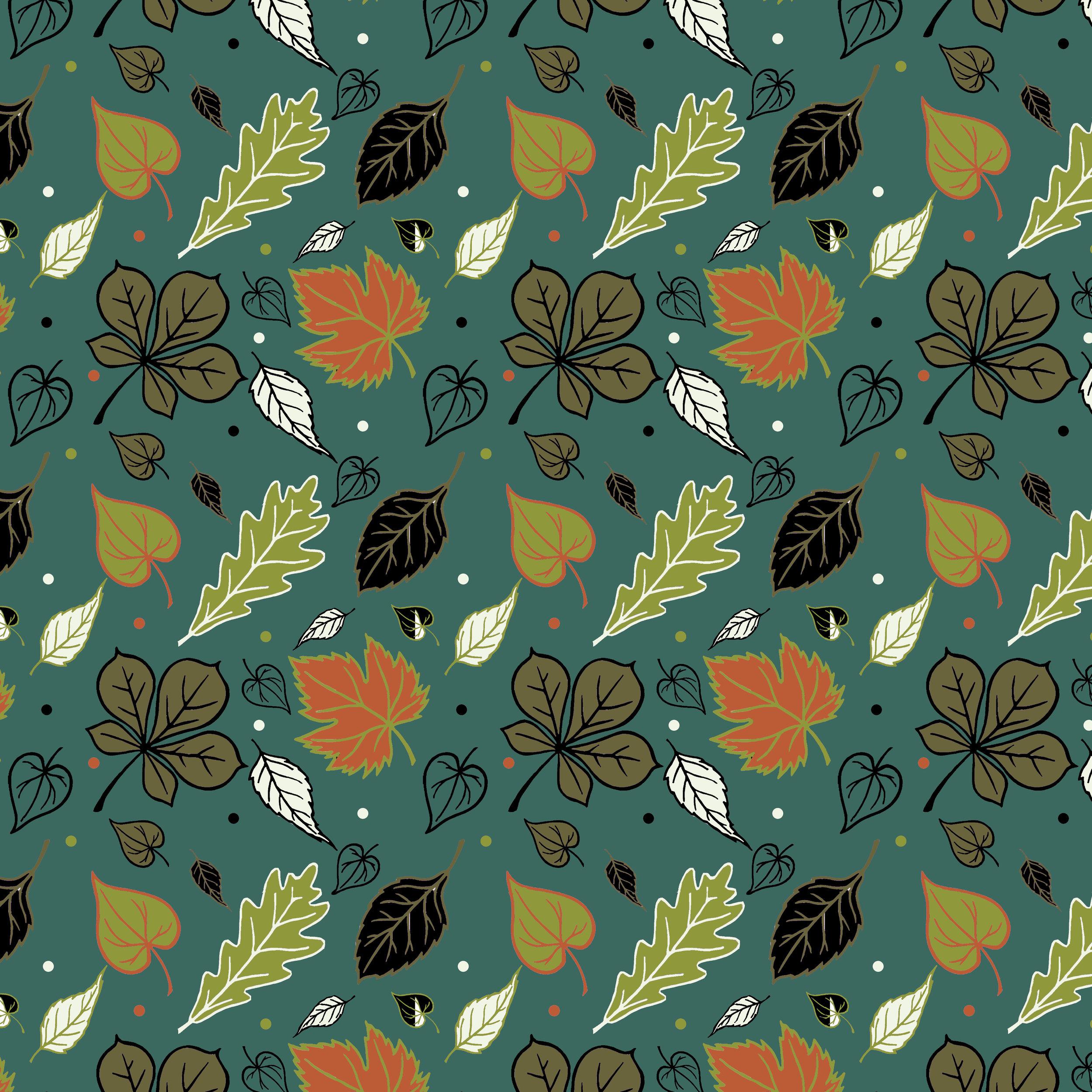 leaf design green .jpg