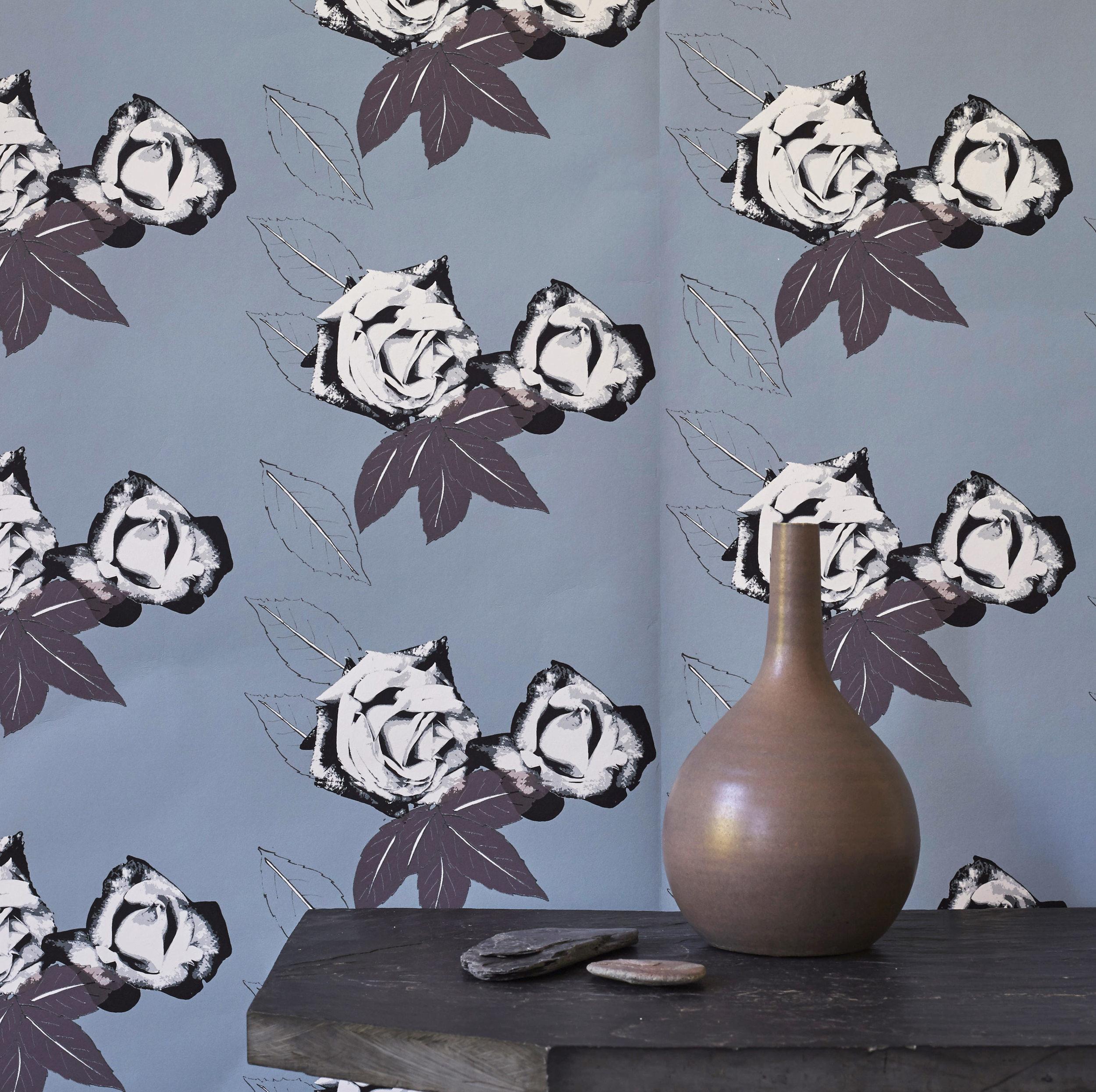 roses wallpaper in grey.jpg