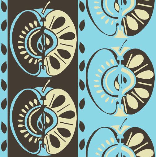 Apple blue fabric.jpg