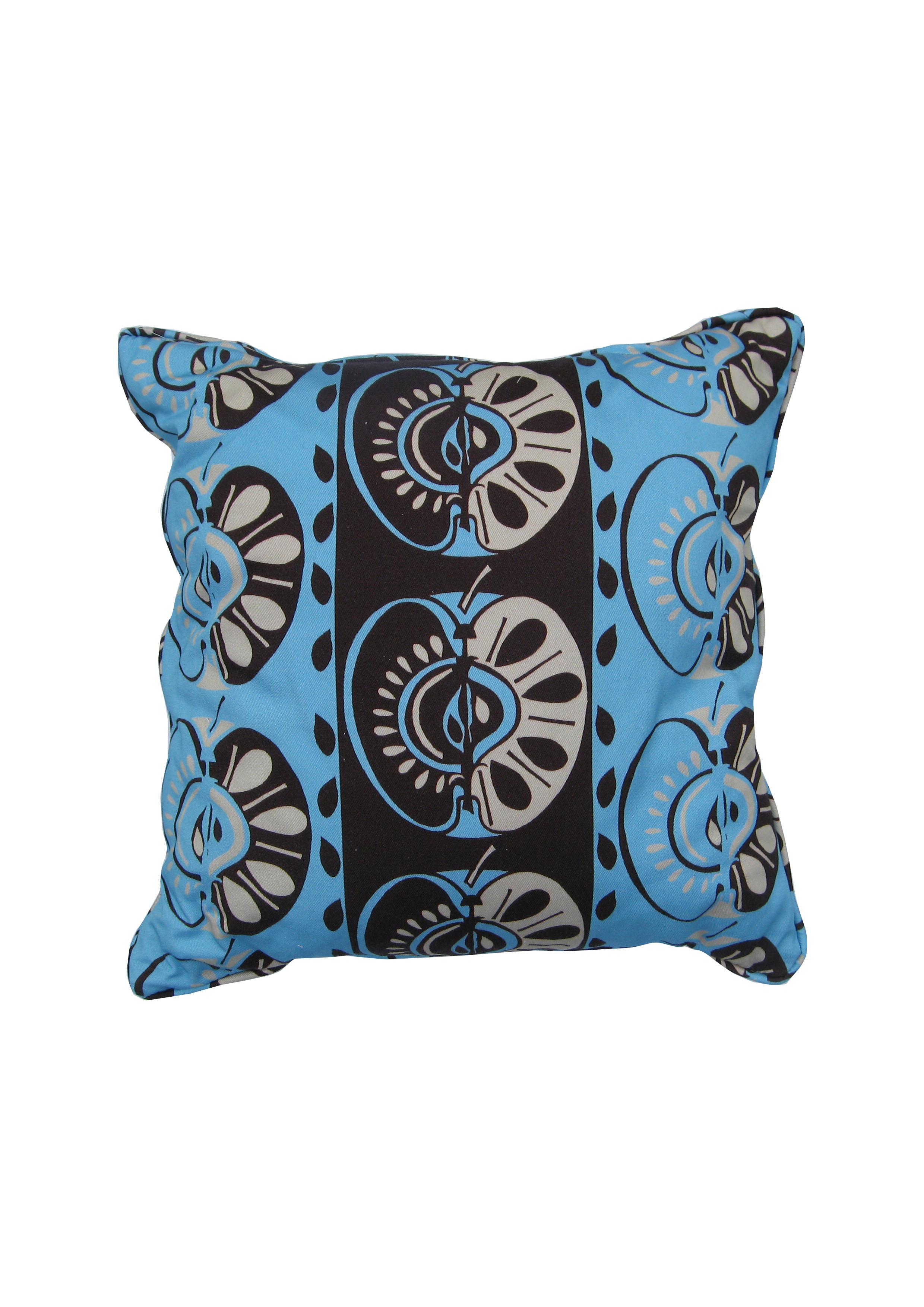 apple cushion blue cut out.jpg