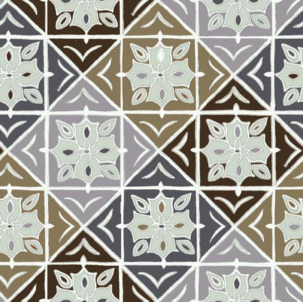 mosaic tiles design grey.jpg