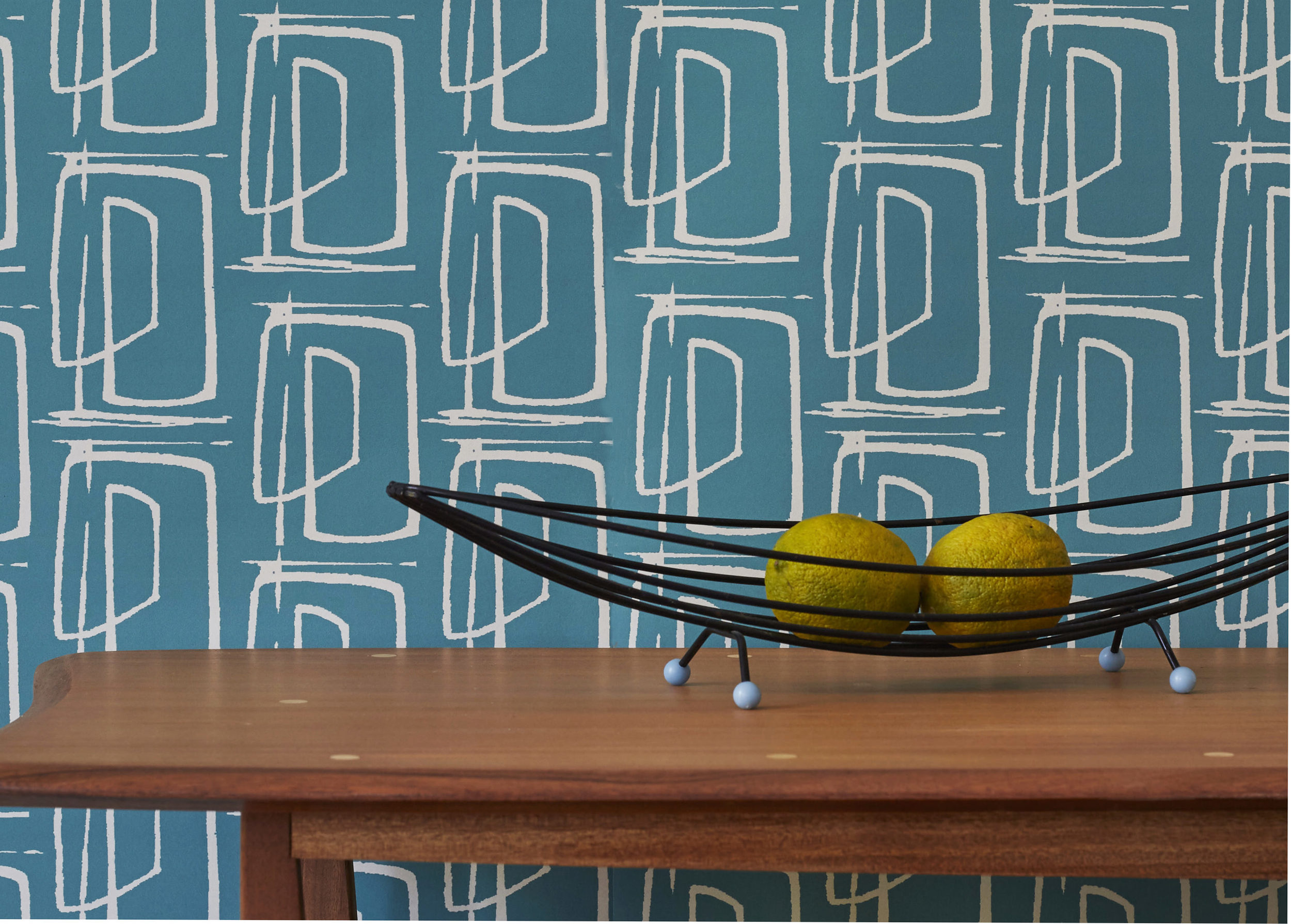 wallpaper in building layout design blue.jpg