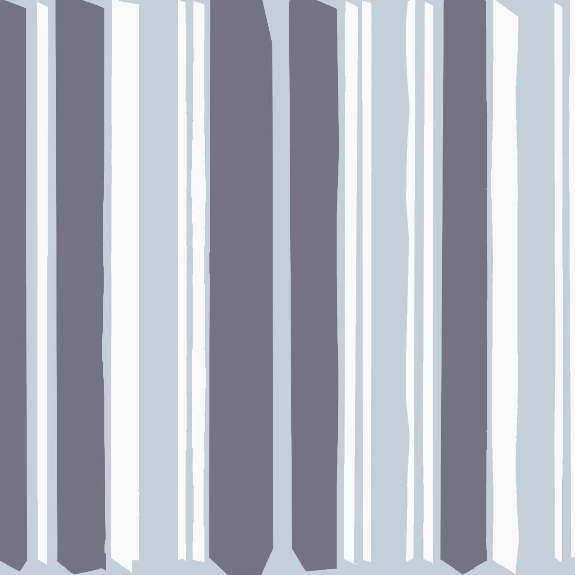 Tile design Plank