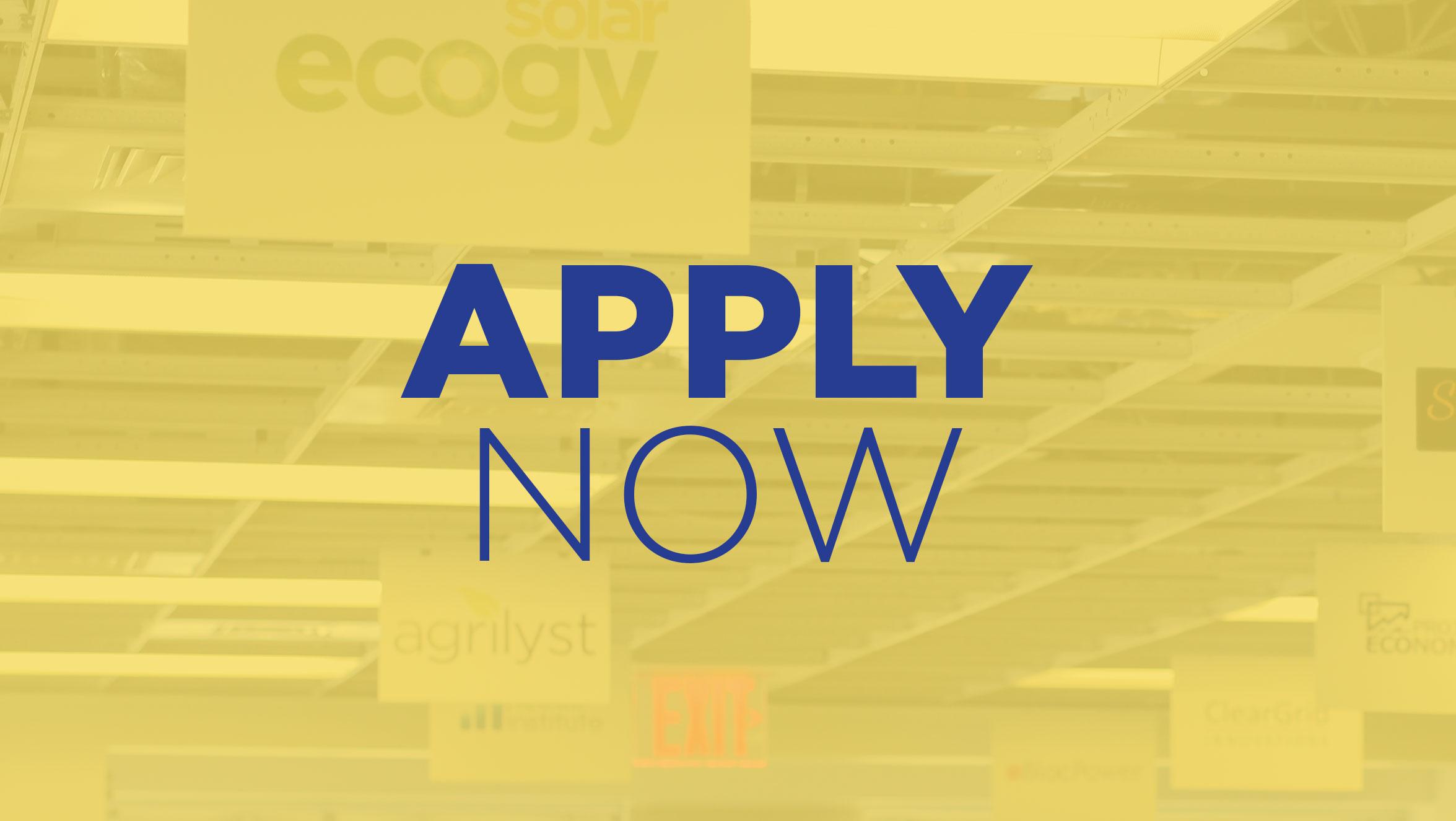 apply_now_acre_nwe.jpg