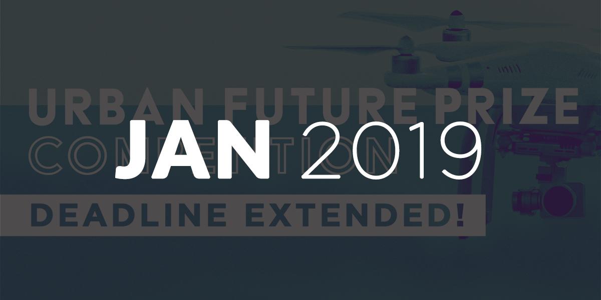 201901_newsletterarchive.jpg