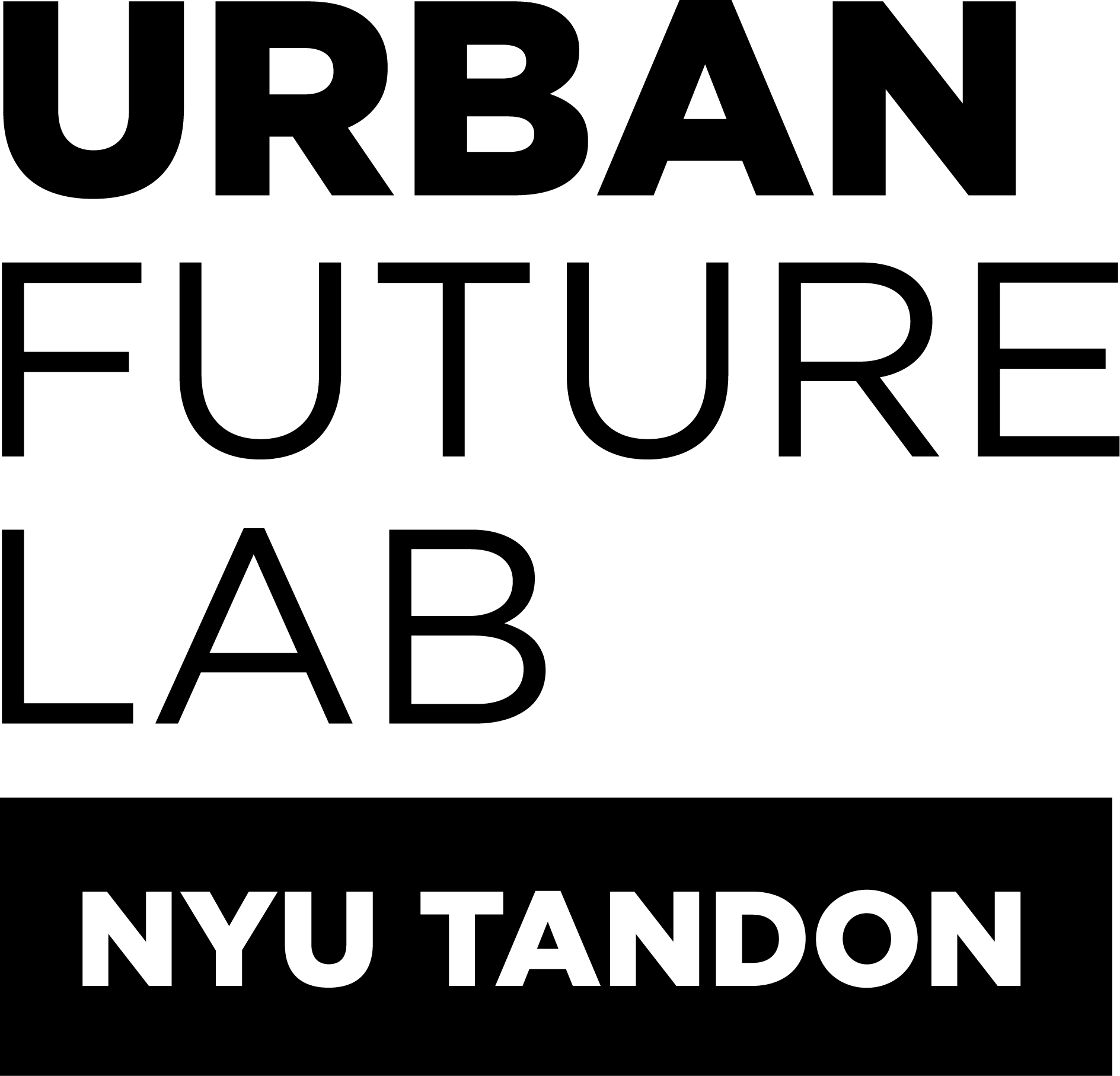 urbanfuturelab_tandon_blkstacked.png