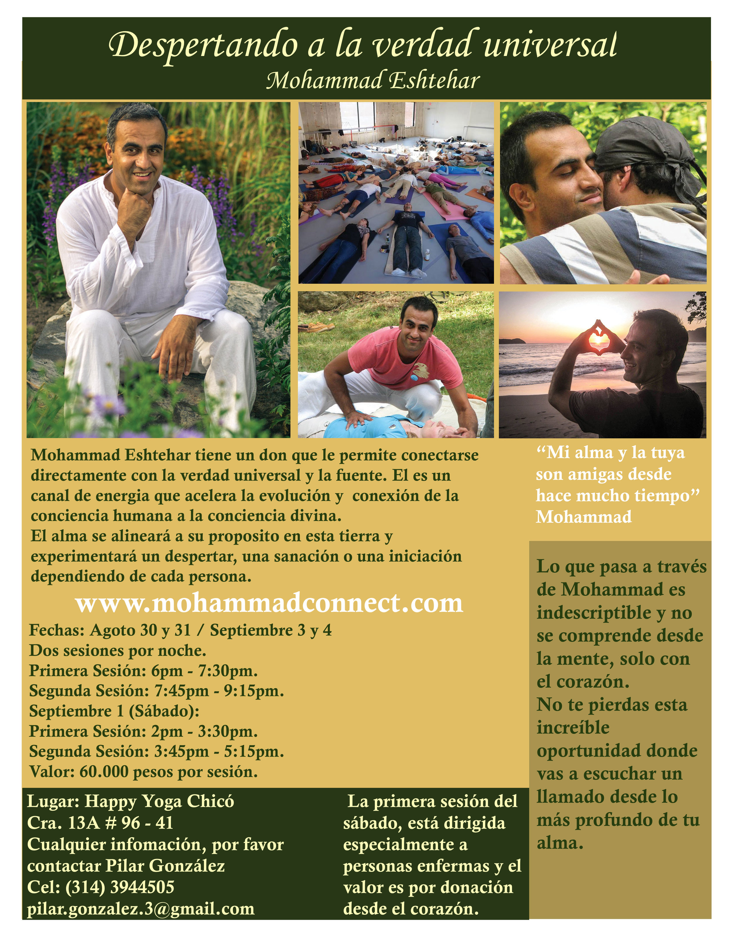 Colombia session flyer .jpg