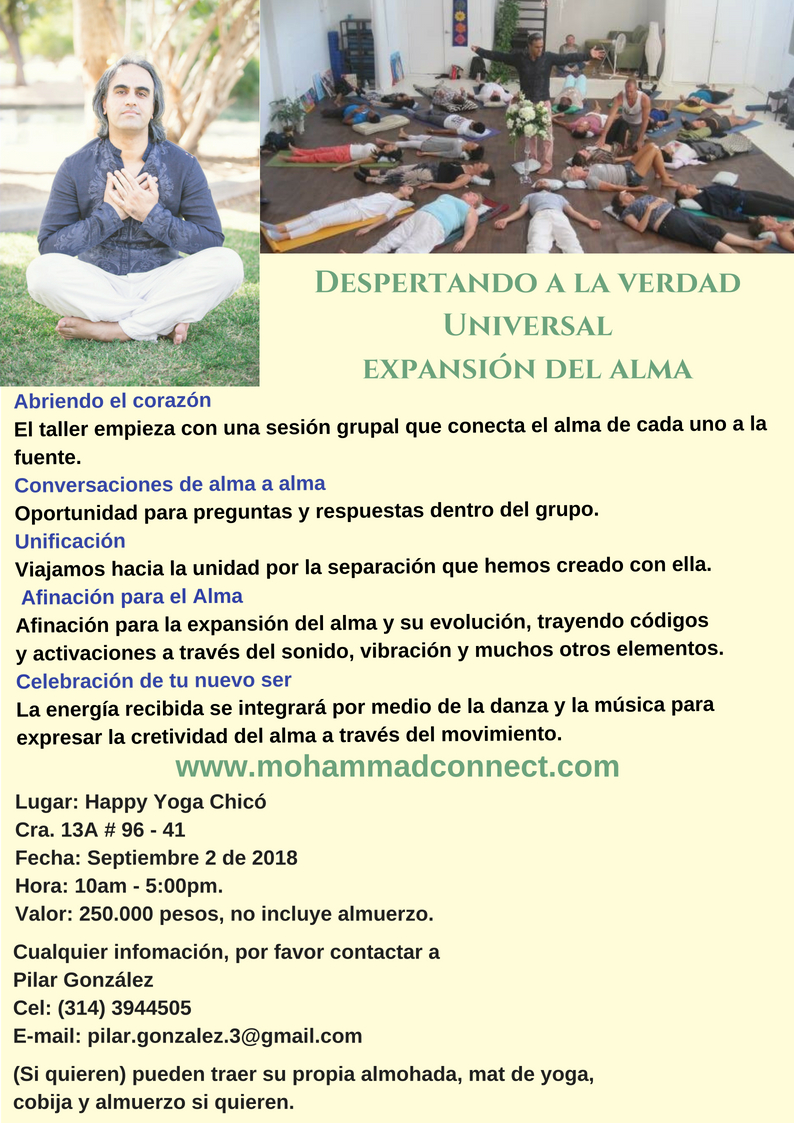 Colombian workshop.jpg