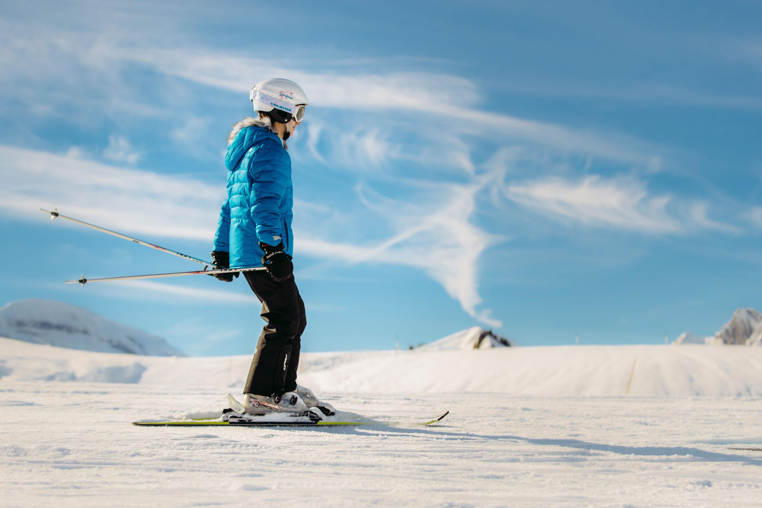 camp-suisse-ski-2500-11.jpg