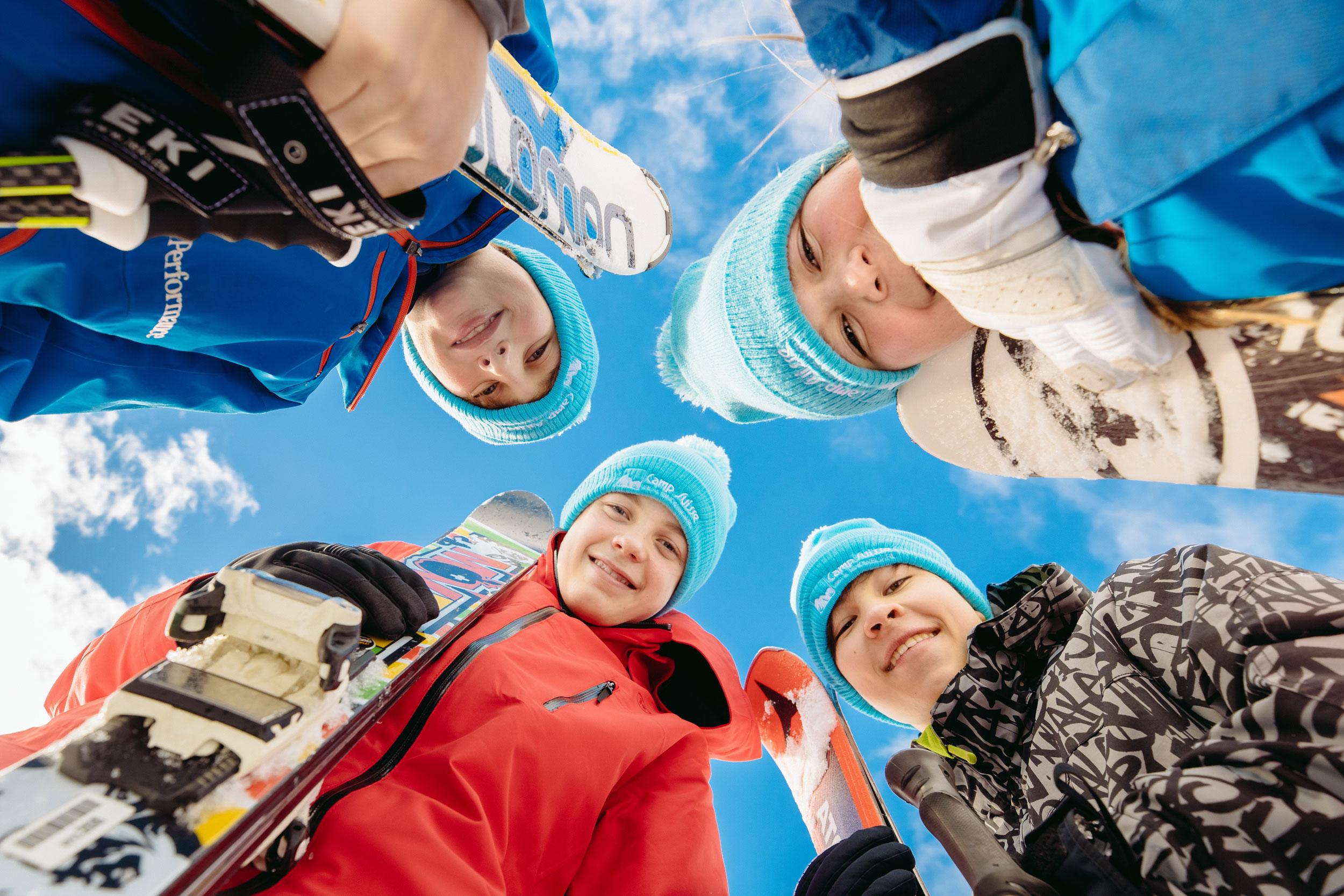 camp-suisse-ski-2500-4.jpg