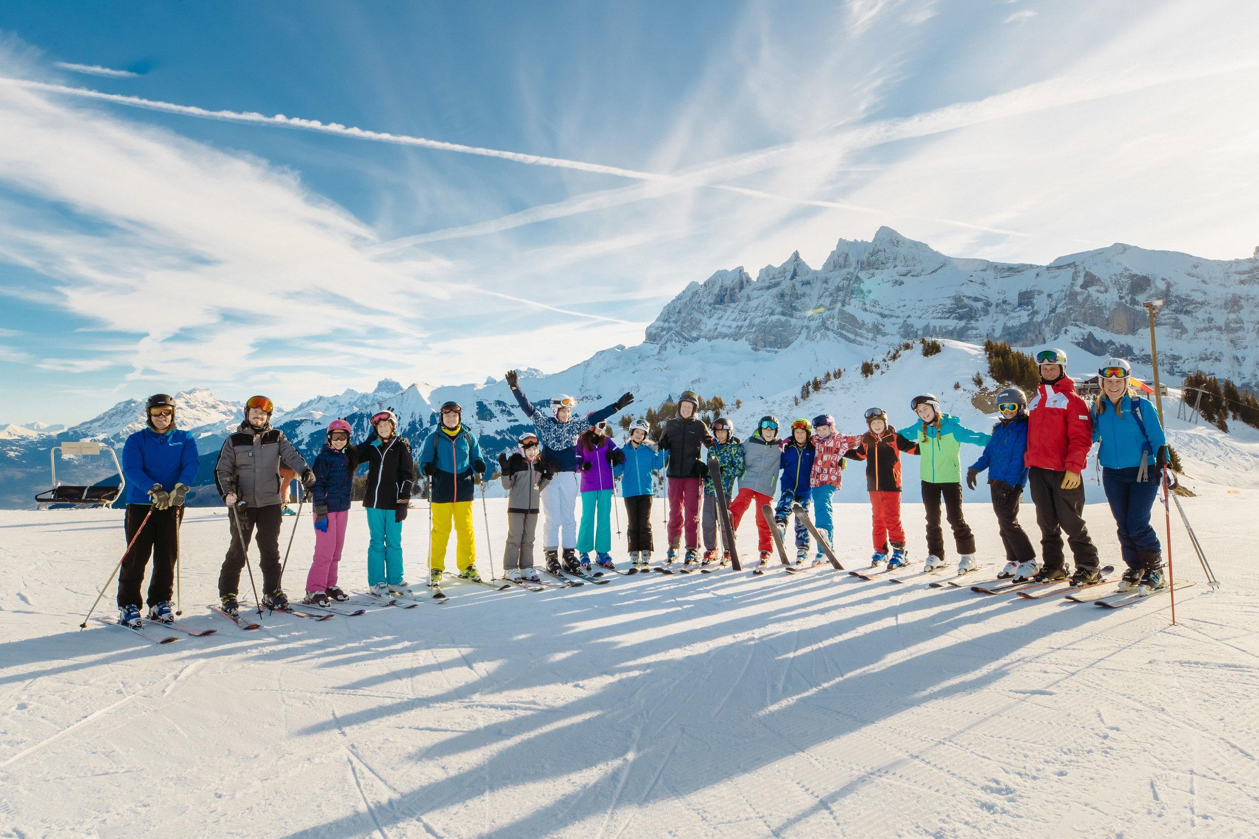 camp-suisse-ski-2500-6.jpg