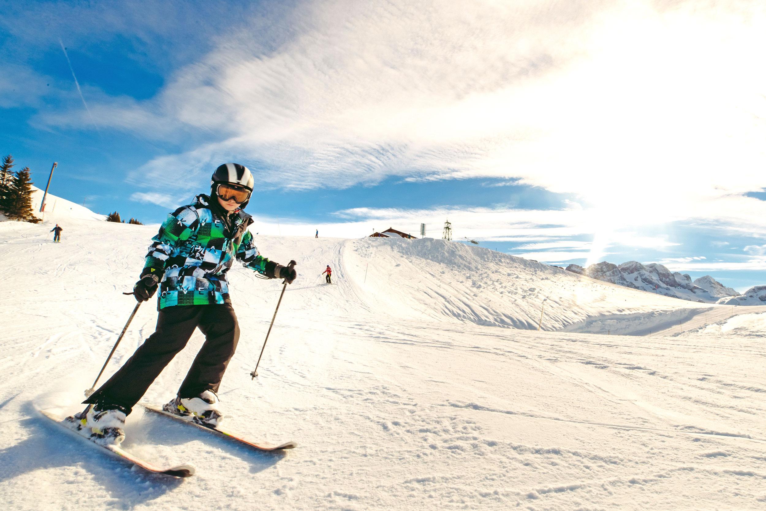 camp-suisse-ski-2500-10.jpg