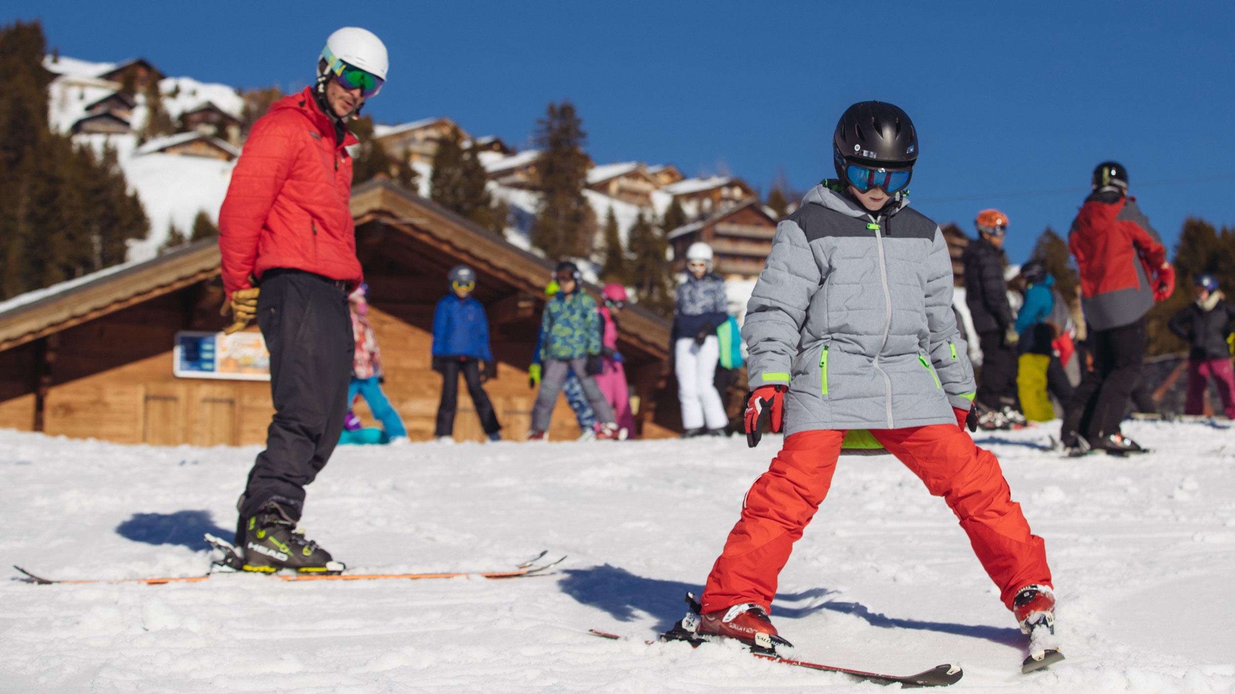 camp-suisse-ski-2500-15.jpg