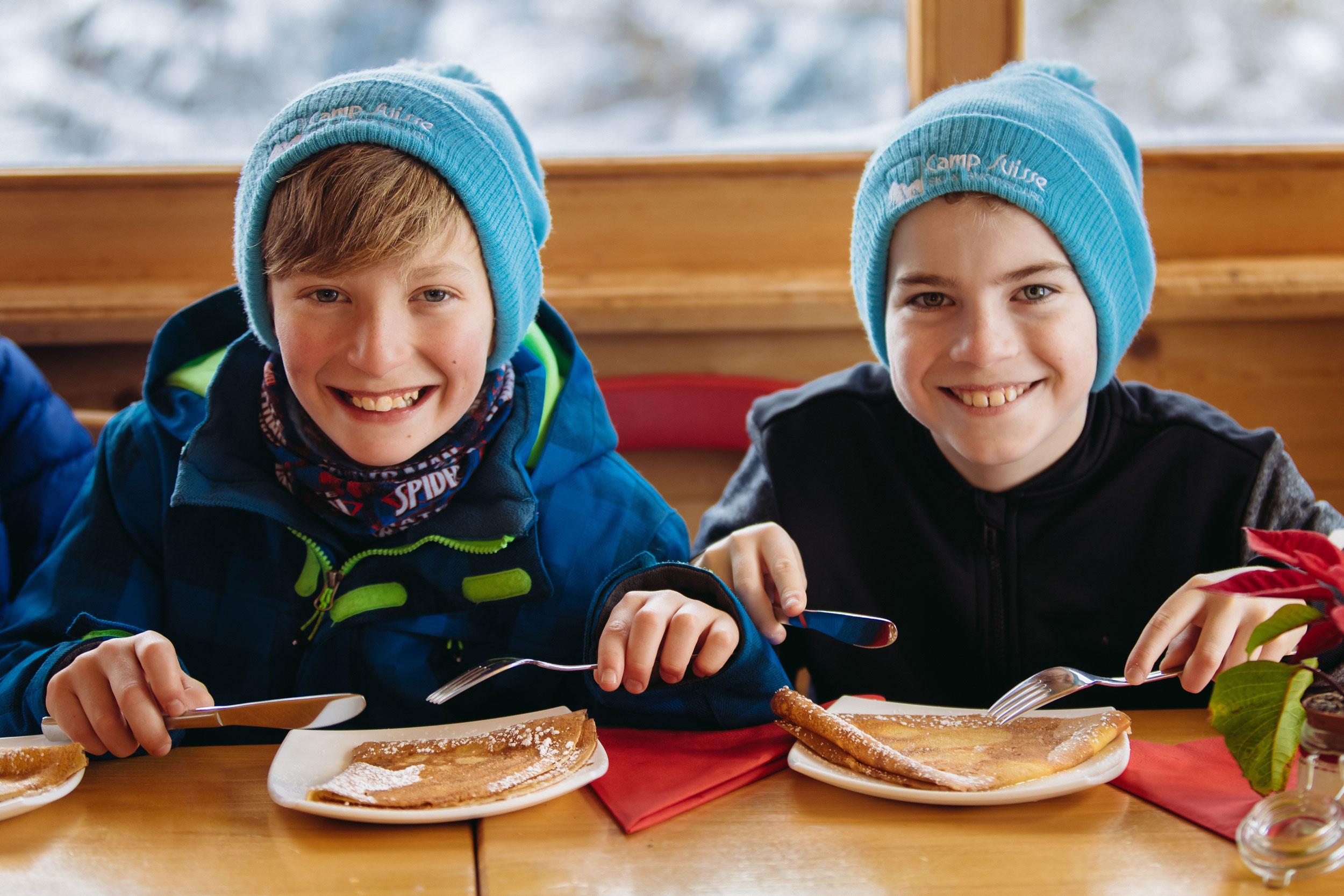 camp-suisse-ski-2500-16.jpg