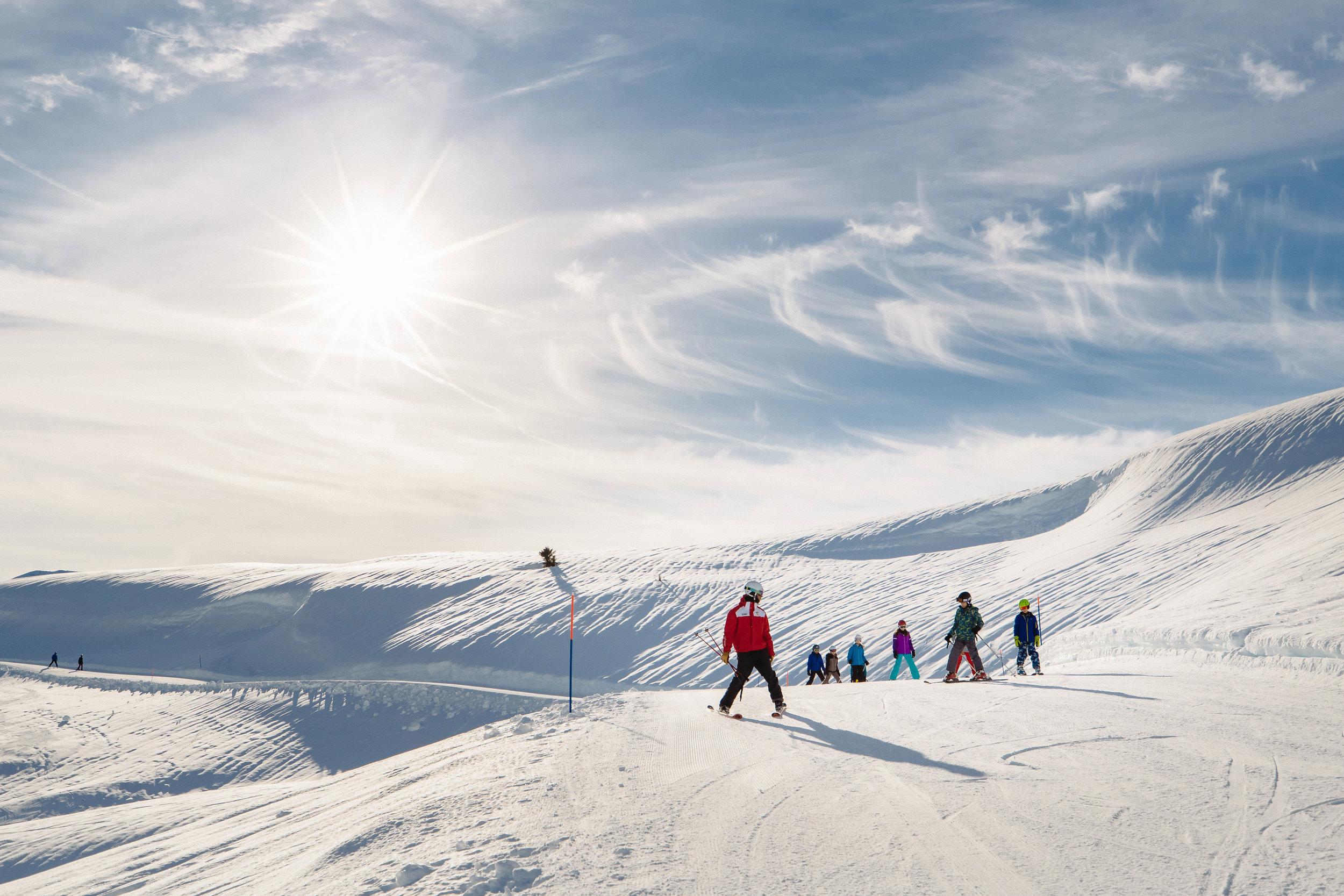 camp-suisse-ski-2500-13.jpg