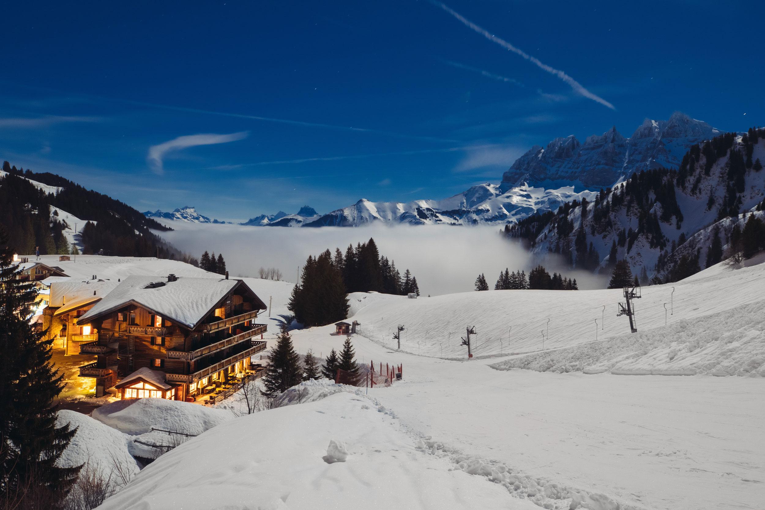 camp-suisse-ski-2500-1.jpg