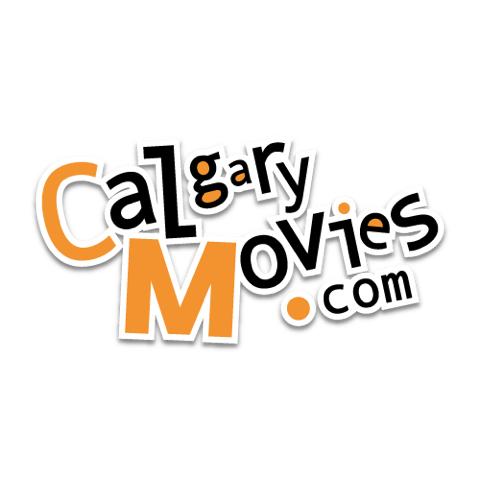 calgary-movie-logo.png