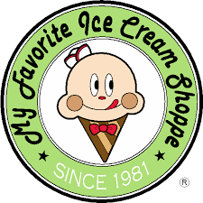 icecreamshoppe.png