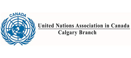 Logo_UNAC.jpg