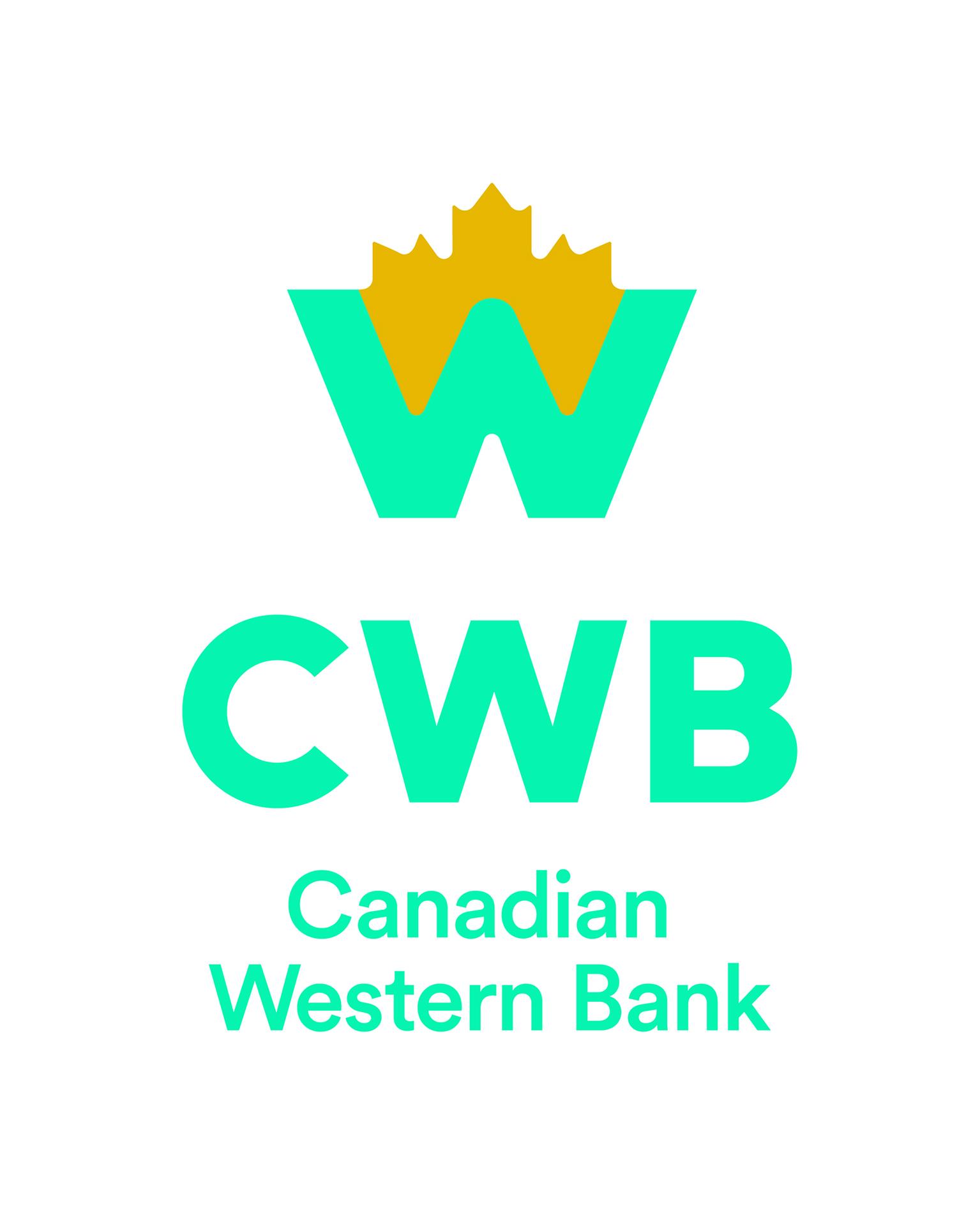 CWB_Logo_CMYKsm.jpg