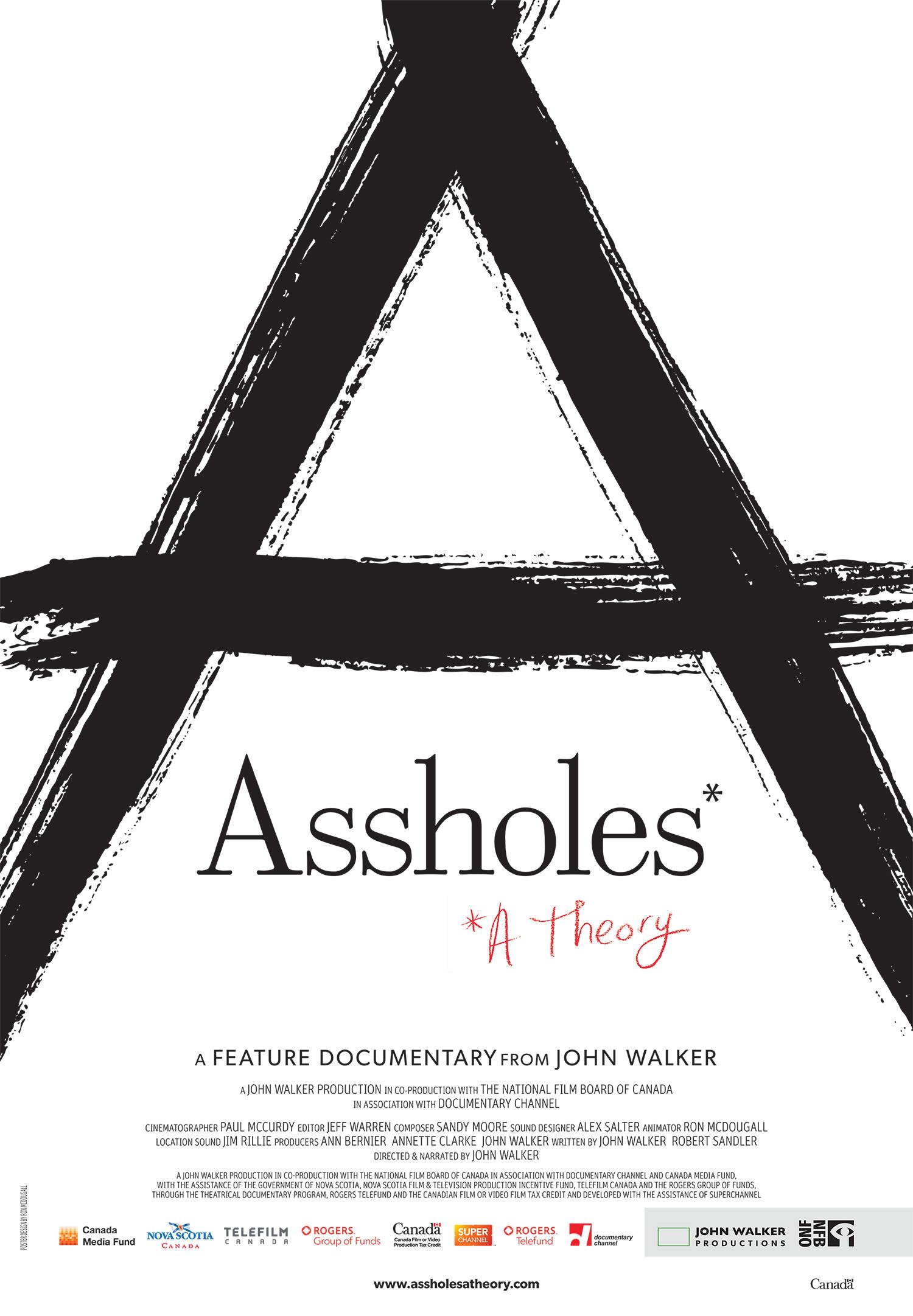 Asshole_Poster_27x39smm.jpg